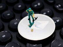 DeFi安全史的黑暗一天:Chainswap跨链桥超20个项目被盗