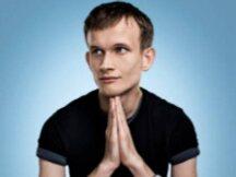 Vitalik跻身《时代》杂志 2021 年度最具影响力100人