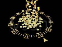 特斯拉高调入局,比特币2021年还会涨多高?