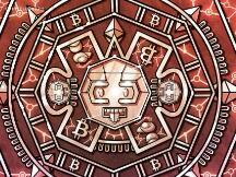 墨西哥议员将提出监管加密货币的法律框架