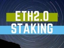 一文读懂ETH2.0 Staking系列:客户端多样性有多重要