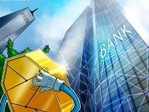 世界银行拒绝帮助萨尔瓦多过渡到采用比特币为法定货币