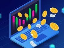 比特币会成为每个数字资产交易所首先交易的产品