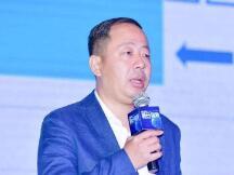 李鸣:区块链促进工业互联网高质量发展