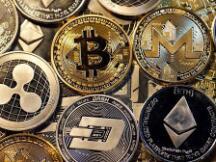 2020 年,比特币数字黄金的叙事成为现实