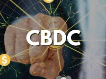 摩根大通认为CBDC的发展不应破坏现有的银行基础设施