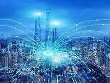未来五年数字经济九大技术趋势 区块链成数字时代刚需!