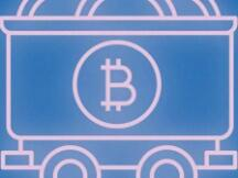 哈希率「炼金术」:解读比特币算力资产的特征与挑战