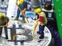 比特币全部挖掘后会发生什么?