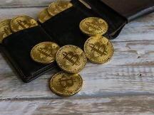 解读比特币官方钱包加解密