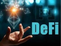Messari:固收协议将是DeFi创新的下一波浪潮?