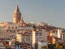 土耳其央行行长称加密监管即将到来,但否认将推行全面禁令