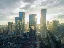 迈阿密和阿联酋房地产行业欢迎比特币的原因
