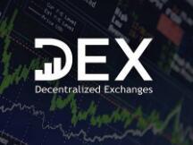 DEX 7年:Uniswap之路