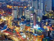 韩国加密货币交易所注册期限将至,可能会导致26亿美元资产消失
