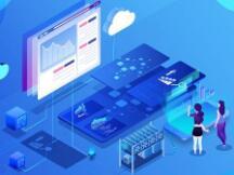 DAML被选为区块链服务网络BSN的专用智能合约语言