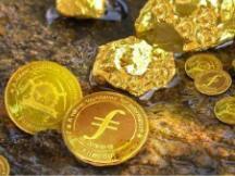 比特币供不应求,挖矿人数增多,矿工:挖矿代价大
