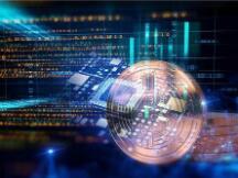 数字资产交易所还是数字资产交易市场?