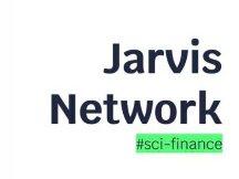 一分钟了解 DeFi 协议聚合平台 Jarvis Network