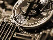 2021年如何理性投资比特币?关注这5个相关指标