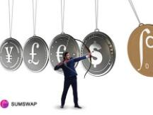UniswapV3版本引发市场争议 SumSwap能否弯道超车