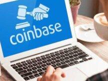 Coinbase进军日本 将和三菱UFJ成立加密货币交易所
