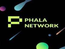 PHA马上要开始挖矿了!关于PHA项目你需要了解这些