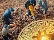 比特币采矿公司 Stronghold 向美 SEC 递交 IPO 申请,计划在纳斯达克上市并募资 1 亿美元