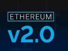 ETH2.0已如期而至
