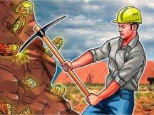 挖矿业务被清理:99%营收受影响 乐透互娱、比特矿业该怎么办?