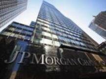 摩根大通:比特币仍可能下跌,Grayscale资金流入情况是关键
