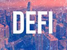 Defi平台受欢迎的原因是什么