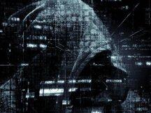 复盘Nowswap闪电贷攻击事件:是谁掏空了 Nowswap?