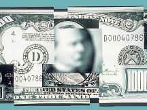"""国际货币基金组织调查显示,80%的人将加密货币视为""""金钱"""""""