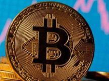 未来的货币 是可编程的电子货币