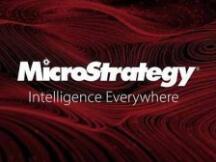MicroStrategy的可转债策略:起底加密社区的头号赌徒