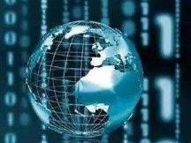 姚前:数字经济与数字税