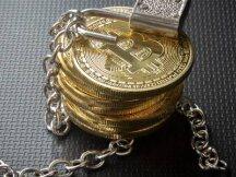 一文读懂比特币合成资产:如何释放比特币的DeFi价值?