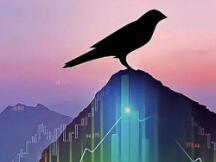 Kusama价格创下历史新高,为网络升级做准备
