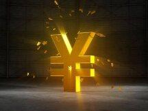 多方发力,数字人民币试点提速升级