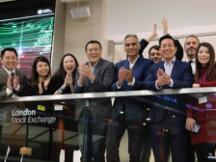 AAX CEO Thor Chan:DeFi风潮下的交易所之争:中心化 vs 去中心化
