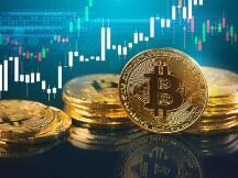 疯狂的比特币:最大的优势之一也可能带来最大的风险