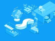 对话Synthetix和Perpetual:结构化与聚合型产品可能是衍生品赛道的未来