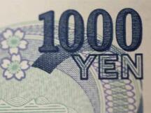 日本互联网巨头获批在纽约发行首个日元稳定币