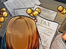 为阻止加密逃税者肆意妄为,必须建立更好的监管法规