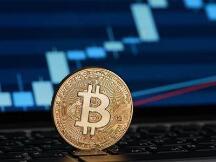 为什么要重新发明货币?