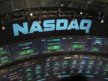 纳斯达克与Hashdex合作推出全球首个加密资产ETF