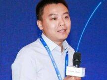 腾讯云邵兵:联盟链是未来趋势 公有链是未来的理想