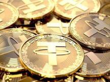数字黄金代币飙升1000%,是否会对比特币构成威胁?