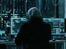 """美国众议员:向勒索软件支付加密赎金形成了""""危险先例"""""""